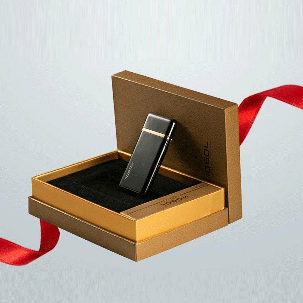 Smart USB Rechargeable Plasma Electric