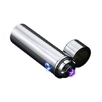 sparq lighters triple beam plasma