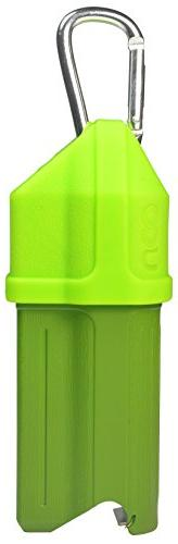 UCO Lighter with Bottle Opener