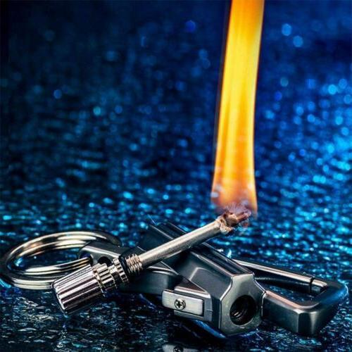 Ten Lighter Lighter Opener