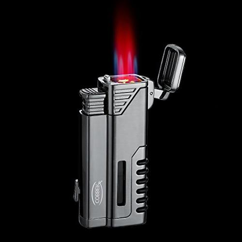 Cobber Torch Punch