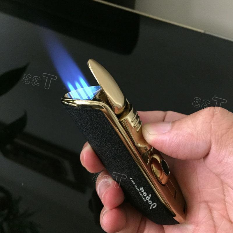 Cigar Butane Gas