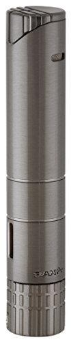 Xikar Turrim Single Flame Cigar Lighter
