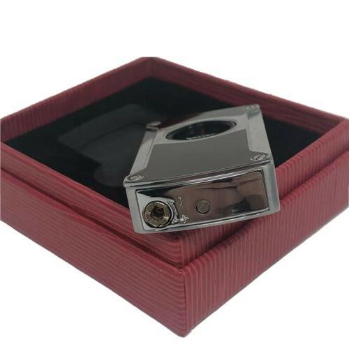 Colibri V-Cut Cigar Blue CU300T3 Laser $98.98