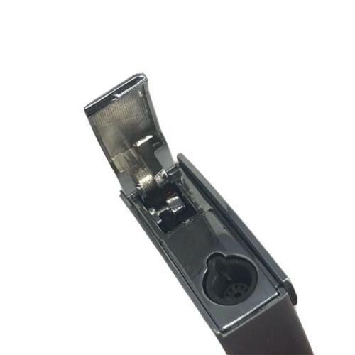 Colibri Cutter Blue + Laser Lighter MSRP