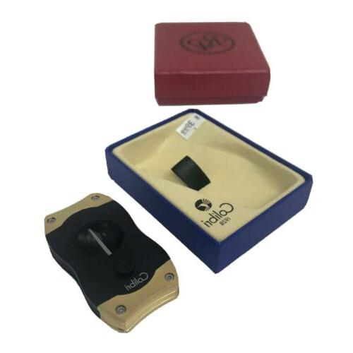 Colibri Blue CU300T3 + Laser Lighter
