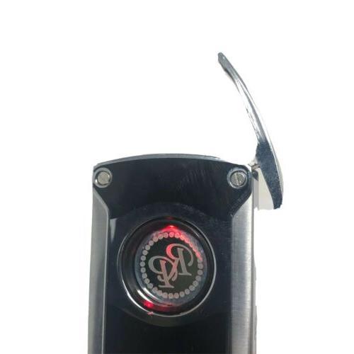 Colibri Cutter Laser MSRP $98.98