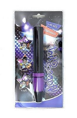 VAPE Alcohol Pump Party Smoking Gift