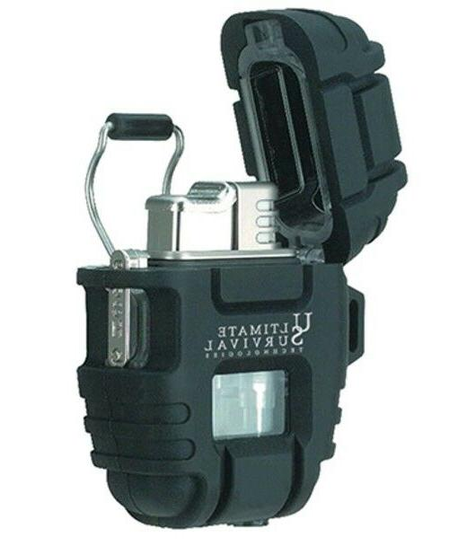 windmill delta stormproof windproof all weather lighter