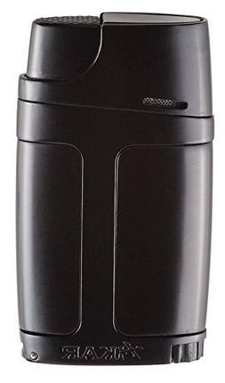 Xikar Lighter Element ELX - All Black