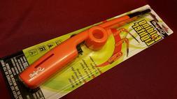 Lighter Refillable folding lighter