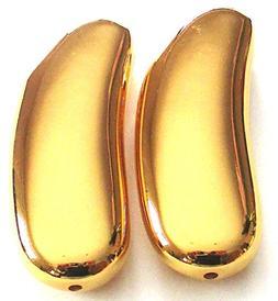 Lighter Sleeve Case Luxury Series For Mini BIC Lighter