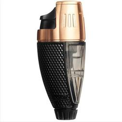 Colibri Lighter - Talon Single Jet Flame Lighter