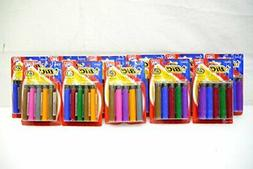 BIC Lighters , 5 Pack
