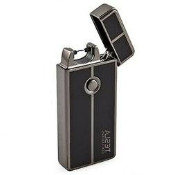 Tesla Coil LightersTM USB Rechargeable Windproof Arc Lighter