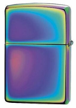 Zippo Manufacturing 151 Spectrum Lighter