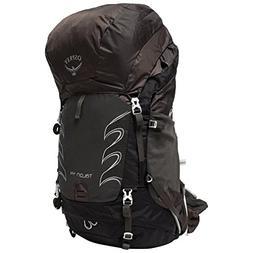 Osprey Packs Osprey Talon 44 Backpack Backpack Pack Hiking D