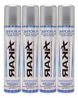 XIKAR PUROFINE Premium Butane Fuel Refill 1.9oz 55g / 100ml