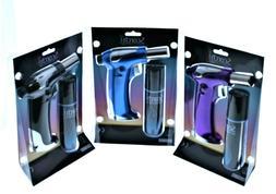 Scorch 51571-B Torch & Butane - Choose Color !!