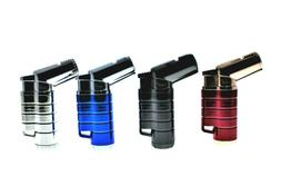 Scorch Triple Torch 61480 Lighter-  Choose Color !! FREE SHI