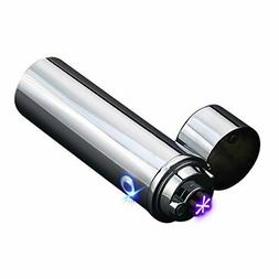 Saberlight Sparq XL Triple Beam Plasma Lighter