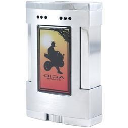 Xikar Table Top Acid Lighter