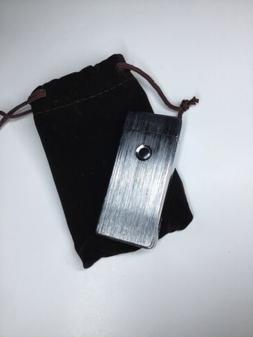 Tesla Coil LightersTM USB Rechargeable Lighter Windproof Arc