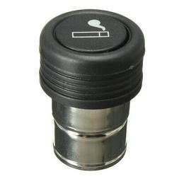 Universal Auto Car Cigarette Cigar Lighter Socket Element Po