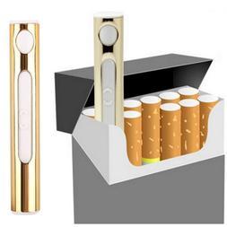 USB Rechargeable Cigarette Lighter Mini Portble USB Port Ele