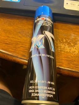 LOT of 4 NEON Universal Gas Lighter Refill Premium Butane 30