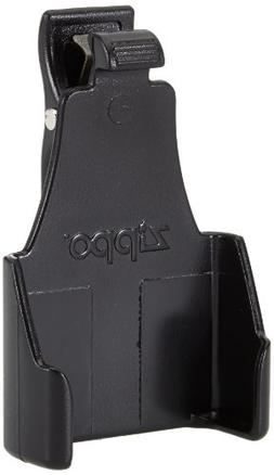 Zippo Z-Clip Lighter Belt Clip  -121506