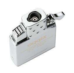 Zippo Butane Lighter Insert Single Jet Torch Fits Regular Zi