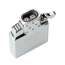 Zippo Double Torch Butane Lighter Insert, 65827